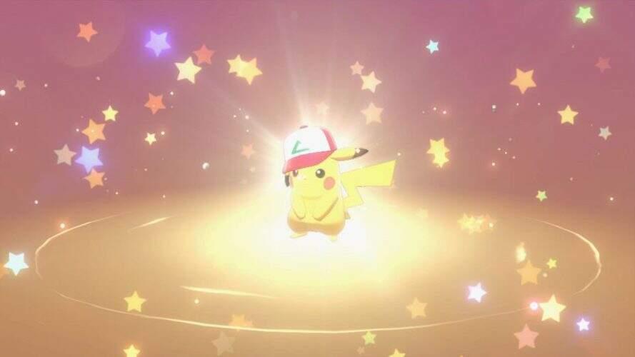 pokemon_schwert_und_schild_pikachu_original_kappe