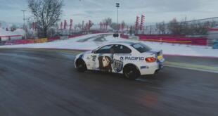 forza_horizon_4_bmw_1_series_m_coupe