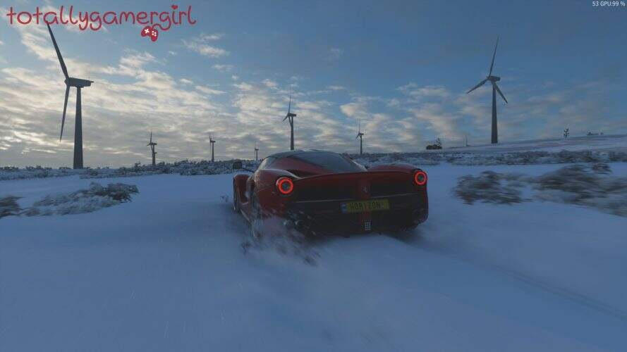 forza_horizon_4_moorhead_windfarm_photo_challenge