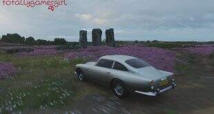 forza_horizon_4_standing_stones_photo_challenge