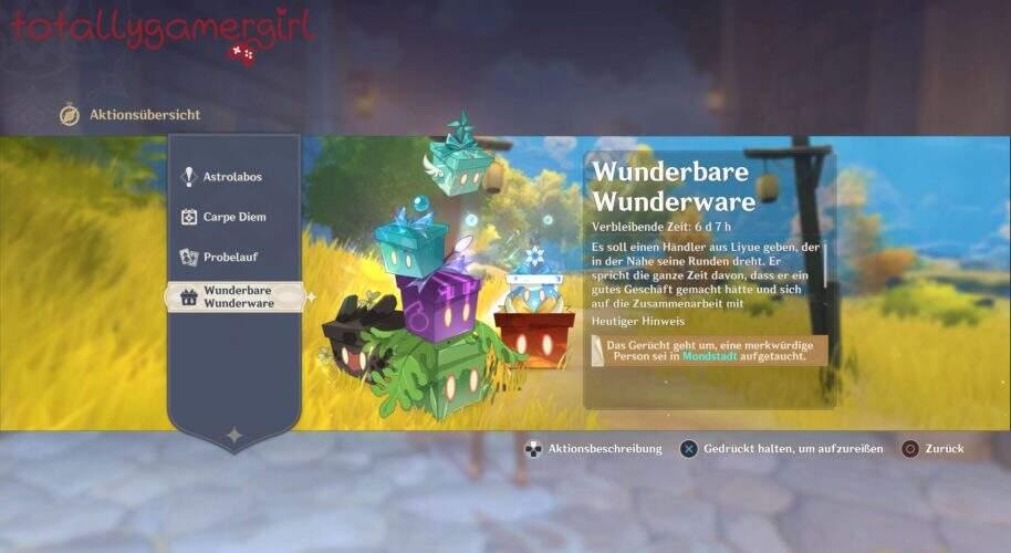 genshin_impact_wunderbare_wunderware_hinweis
