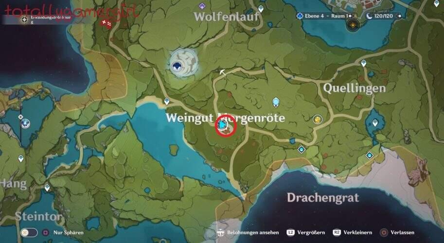 genshin_impact_wunderbare_wunderware_liben_location_tag_3