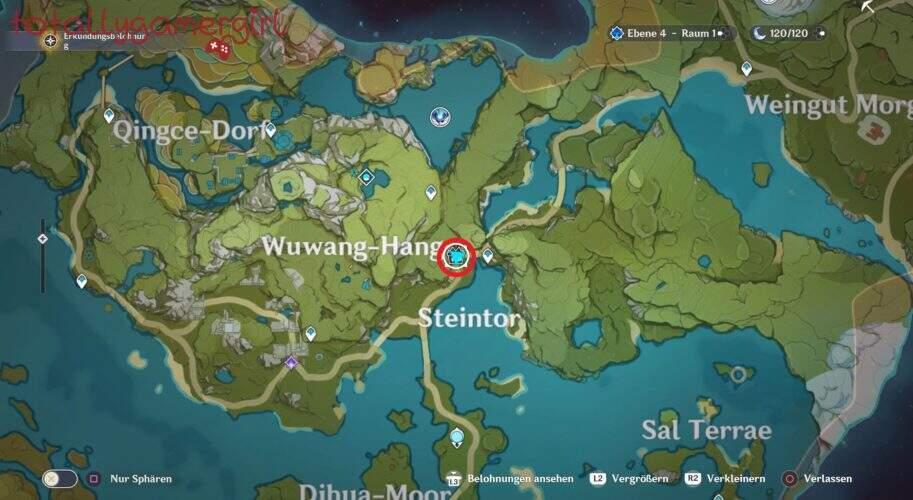 genshin_impact_wunderbare_wunderware_liben_location_tag_4