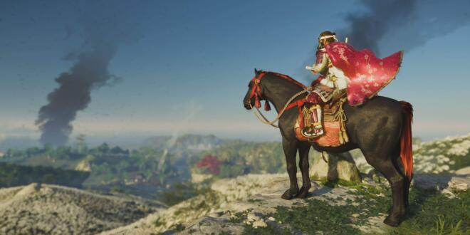 ghost_of_tsushima_new_game_plus