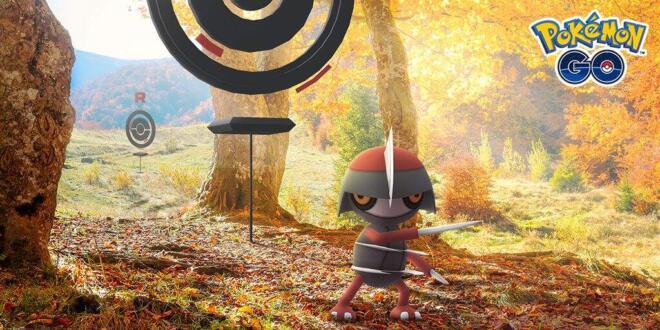 pokemon_go_kurios_eier_herbst_event