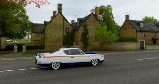 forza_horizon_4_classic_muscle_car_broadway