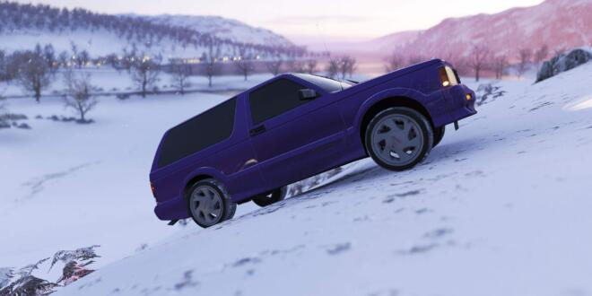 forza_horizon_4_gmc_typhoon