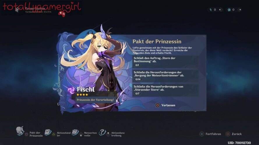 genshin_impact_pakt_der_prinzessin_fischl_freischalten