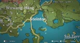 genshin_impact_schwindender_stern_von_qingce_meteoritensplitter_loactions_1