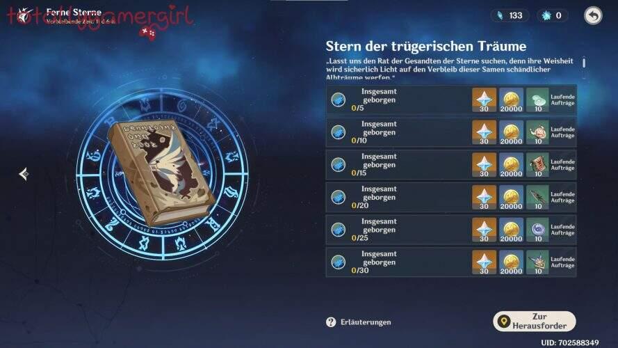 genshin_impact_stern_der_truegerischen_traueme_uebersicht