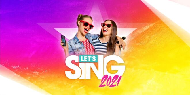 lets_sing_2021