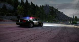 need_for_speed_hot_pursuit_remastered