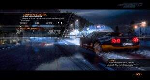 need_for_speed_hot_pursuit_remastered_screenshot_01