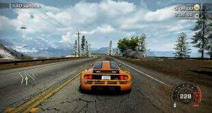 need_for_speed_hot_pursuit_remastered_screenshot_02