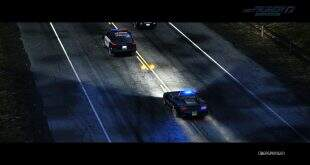 need_for_speed_hot_pursuit_remastered_screenshot_04