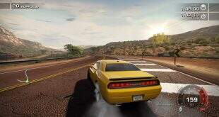 need_for_speed_hot_pursuit_remastered_screenshot_05