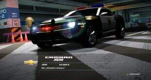 need_for_speed_hot_pursuit_remastered_screenshot_06