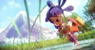 sakuna_of_rice_and_ruin