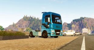 truck_driver_usa_paint_job_dlc
