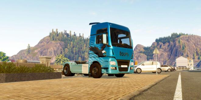 truck_driver_usa_paint_job_dlc
