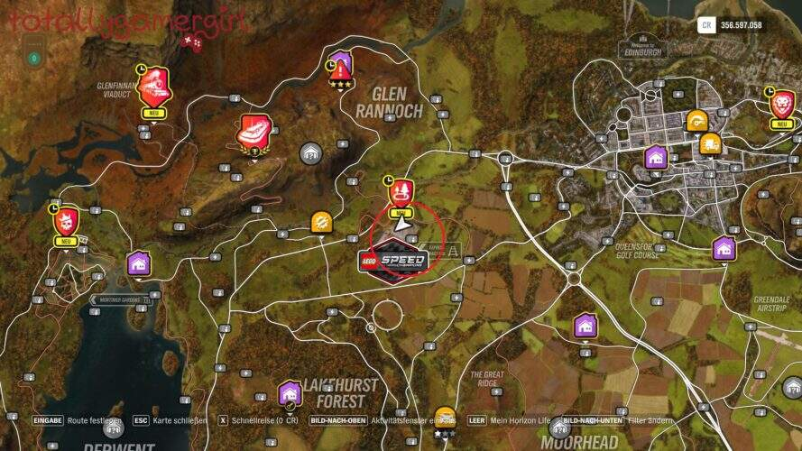 forza_horizon_4_betriebshof_express_location