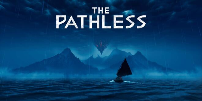 the_pathless