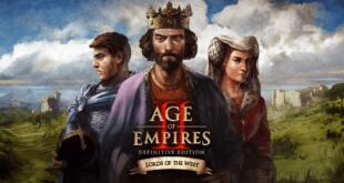 age_of_empires_2_definitive_edition_lords_of_the_west