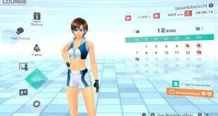fitness_boxing_2_screenshot_01