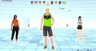 fitness_boxing_2_screenshot_05