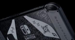 monster_hunter_rise_nintendo_switch_design