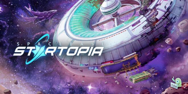 spacebase_startopia