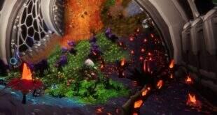 spacebase_startopia_screenshot_02