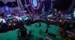 spacebase_startopia_screenshot_04