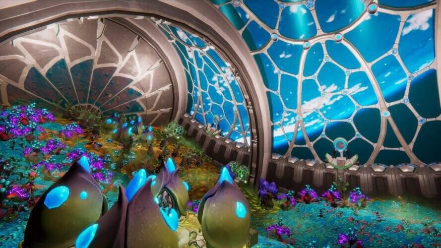 spacebase_startopia_screenshot_06