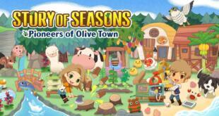 story_of_seasons_pioneers_of_olive_town