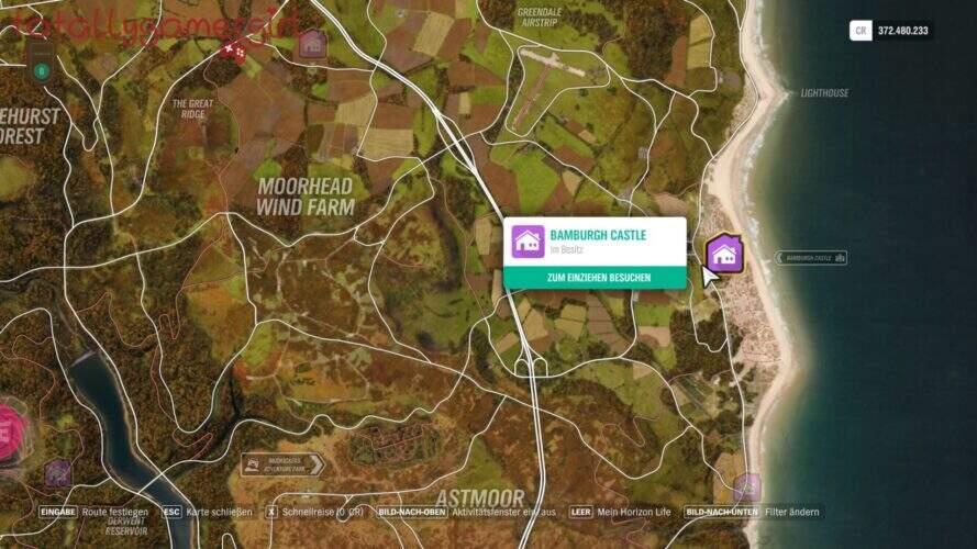 forza_horizon_4_bamburgh_castle_location