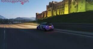 forza_horizon_4_mini_bamburgh_castle