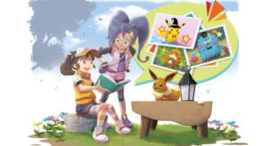 new_pokemon_snap_artwork