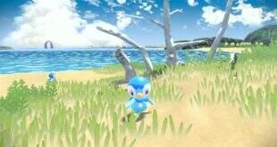 pokemon_legenden_arceus_screenshot_012