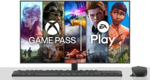 ea_play_game_pass