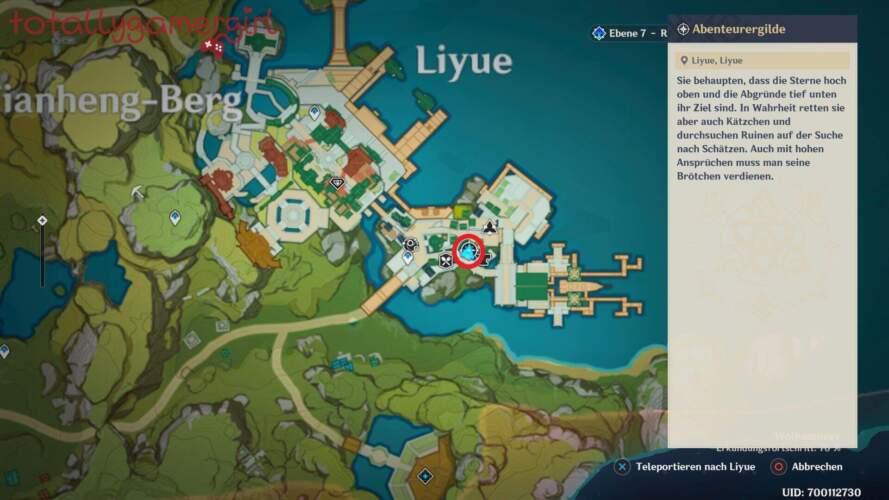 genshin_impact_abenteurergilde_liyue_location