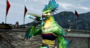 guild_wars_2_tengu