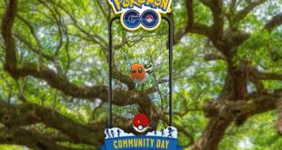 pokemon_go_maerz_community_day