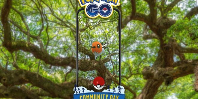 pokemon_go_maerz_community_day