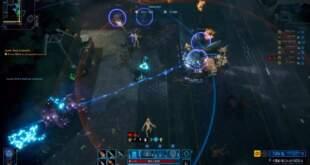 red_solstice_2_survivors_screenshot_02