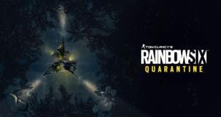 tom_clancys_rainbow_six_quarantine