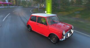forza_horizon_4_mini_cooper_s