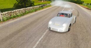 forza_horizon_4_porsche_356_outlaw_rsr_by_emory_motorsports