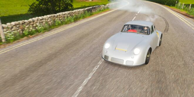 forza_horizon_4_porsche_356_outlaw_rsr_by_emory_motorsports