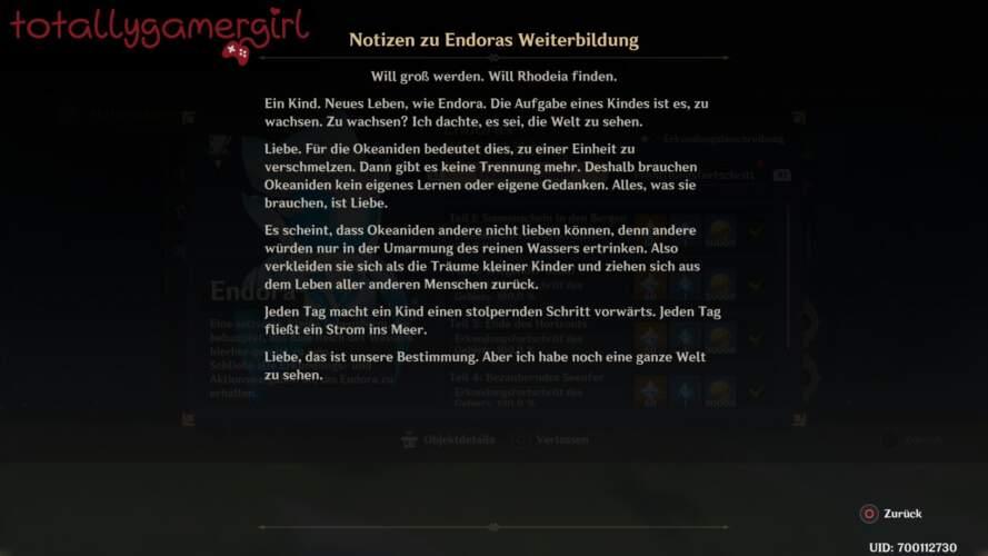 genshin_impact_endoras_weiterbildung_abgeschlossen